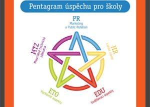Pentagram úspěšné školy