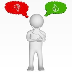 Manažerská a supervizní  leadership poradna pro ředitele škol